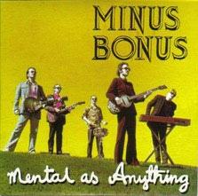 Minus Bonus (1997)