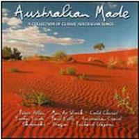 Australian Made (2000)
